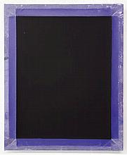 ROMMEL, JULIA Ravens Nation. 2013. Öl auf Leinwand. 43 x 35,5cm.