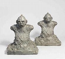 357 -  Achenbach Art Auction  Dusseldorf - Day 3