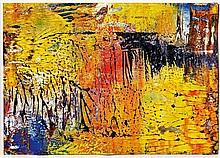 373 - Modern & Contemporary Art