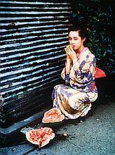 ARAKI, NOBUYOSHI