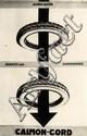 Horn, Hilde1897 Köln - 1943 Krailling