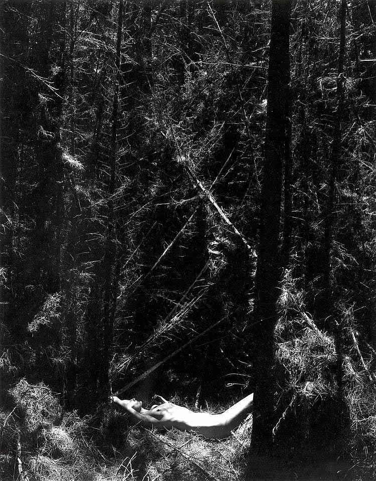 Bullock, Wynn1902 Chicago (Il) - 1975 Monterey (CA)