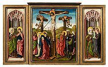 ca. 1470-1490