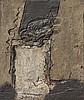 DAHMEN, KARL FRED 1917 Stolberg - 1981