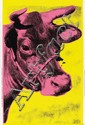 Warhol, Andy 1928 Pittsburgh - 1987 New York -