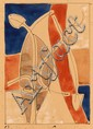Davringhausen, Heinrich Maria 1894 Aachen - 1970