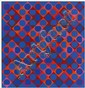 Vasarely, Victor 1908 Pecs - 1997 Annet-sur-Marne