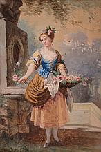 Paul BARON (1827-?)