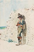 Ignio COBIANCHI (XIX-XX°)