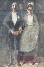 Adolphe PETERELLE (1874-1947)