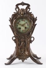 Sale Arts, Antiques & Collectibles