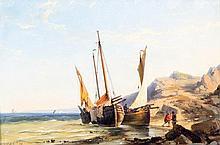 Johannes Hermanus Barend Koekkoek (1840-1912)