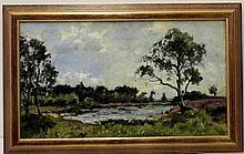 Jan van Vuuren (1871-1941),