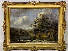Claas Hendrik Meiners (1819-1894)