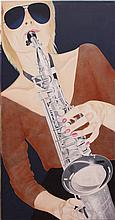 Bertus Weeda (1953)