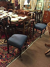 Special sale of 1000 lots of antiques, fine arts and interiors. Clearance of Victorian Bar/Grocery shop in County Meath