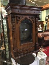 ANTIQUES AND COLLECTABLES EXTRAVAGANZA