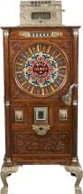Victorian Casino Antiques 3 Days in May 2014 Session 3
