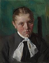 237 - 19th Century Art