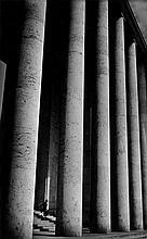 Otto Steinert, Musée d'Art Moderne, Paris, Photogr