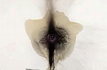 243 - Contemporary Art