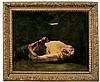247 - 19th Century Art