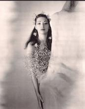 Lynes, G Platte - Subject Unknown, 1957