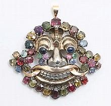 Silver, Jewellery, Watches, Diamonds & Loose Gemstones