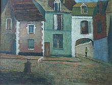 DOUGLAS WATSON