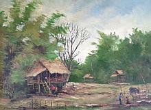 P.SOMBOUNE