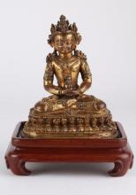 Asian, European, Jewish Fine Art & Antiques