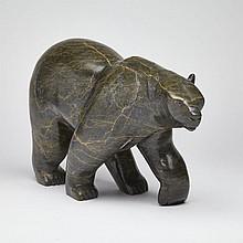 Inuit Art Online Auction