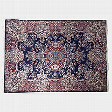 Rug and Textile Online Auction April 27 - 30, 2015