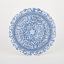 Asian Art Auction Online