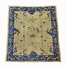 Rugs and Carpet Online Auction