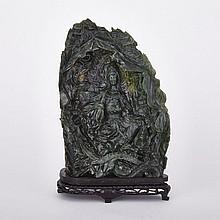 Asian Art Online Auction