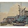 Fine Prints & Photography Auction