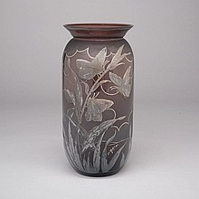 Decorative Arts and Silver Online Auction