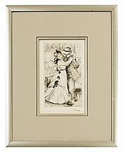 European and American Fine & Decorative Art Auction