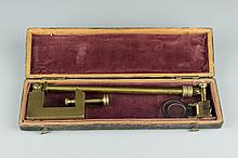 A Small Engineering Tool, 19th century