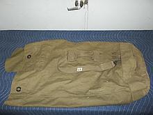 US Army Duffle Bag