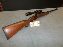 May 30, 2015 Wehrly's Gun Auction