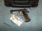 "Kimber Pro II Tactical 45 Cal. 4"" Pistol KR 38869 (7T)"