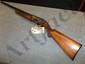 Browning 12 Ga. Semi 5A48775 (15T)