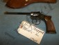 "H&R Trapper 22 Cal. 6"" Rev. 179665 (11T)"