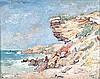 Gregoire Johannes Boonzaier (South African 1909-2005) WAENHUISKRANS signed, Gregoire Boonzaier, R95,000