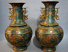 Asian Antique Porcelain, Painting,Jewelry
