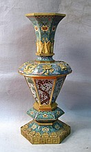 Asian Antique Porcelain, Painting