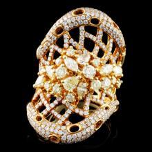 $20 START Exquisite Jewelry & ROLEX Public Auction!