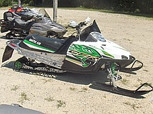 White Star Motorsports September Consignment Auction